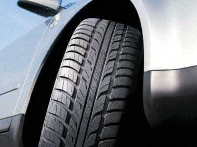 ���� Michelin Primacy HP