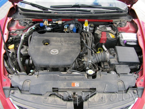 В продаже Газ. оборудование гбо Метан на авто по выгодной цене c Газ. оборудование гбо Метан на авто в разделе...